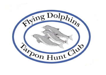 Tarpon Hunt Club